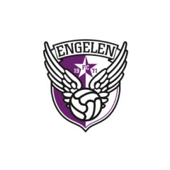 FC Engelen jubuleum boek