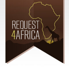 Request 4 Africa