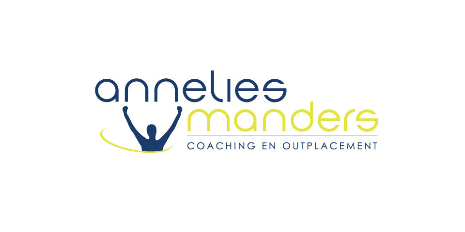 Annelies Manders