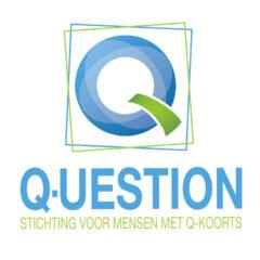 Q-uestion